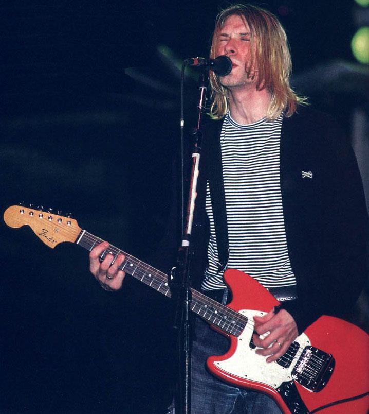 teen sprit Super distortion Page 2 – Kurt Cobain Wiring Diagram
